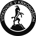 vitkovice-herb.png